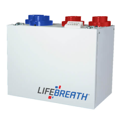 Lifebreath-rnc6-es